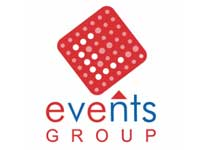 Events Pharmaceuticals Pvt. Ltd.
