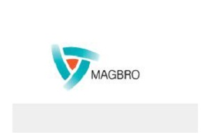MAGBRO HEALTHCARE PVT. LTD