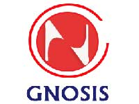 Gnosis Pharmaceutical Pvt. Ltd.