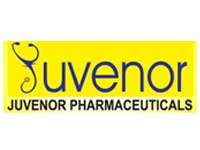 Juvenor Pharma