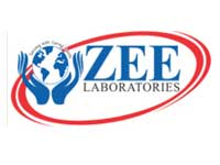 zee laboratories ltd.