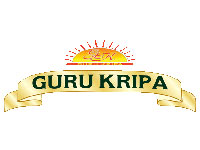 Guru Kripa Ayurvedic Pharmacy
