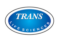 Trans Life Science
