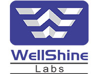Wellshine Labs