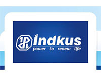 Indkus Biotech India