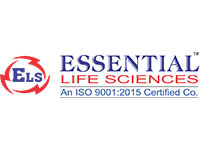Essential Life Sciences