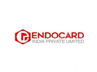 Endocard India Pvt. Ltd.