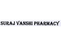 Suraj Vanshi Pharmacy