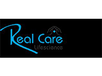 Real Care Lifesciences